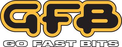 GFB logo
