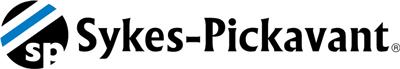 Sykes-Pickavant logo