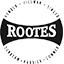 Rootes Group logo
