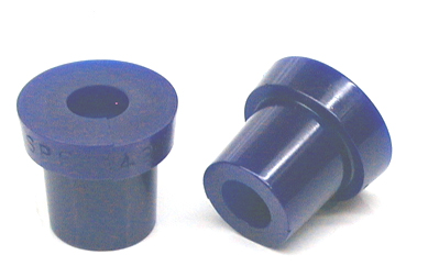 SPF0142-22K