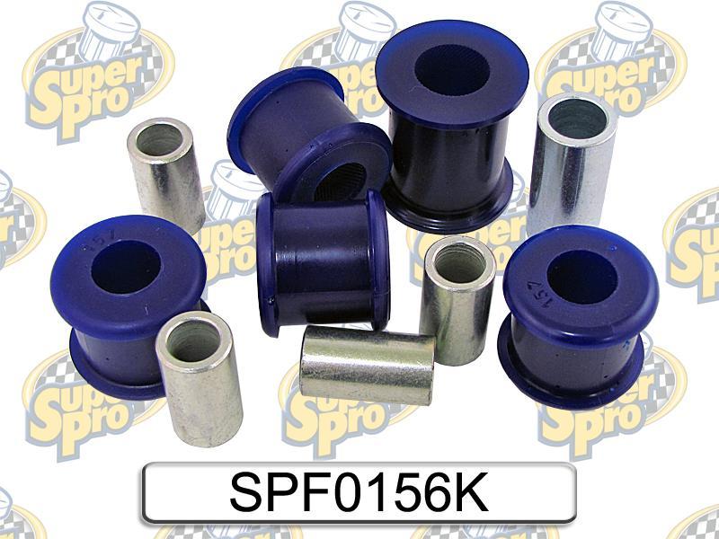 SPF0156K