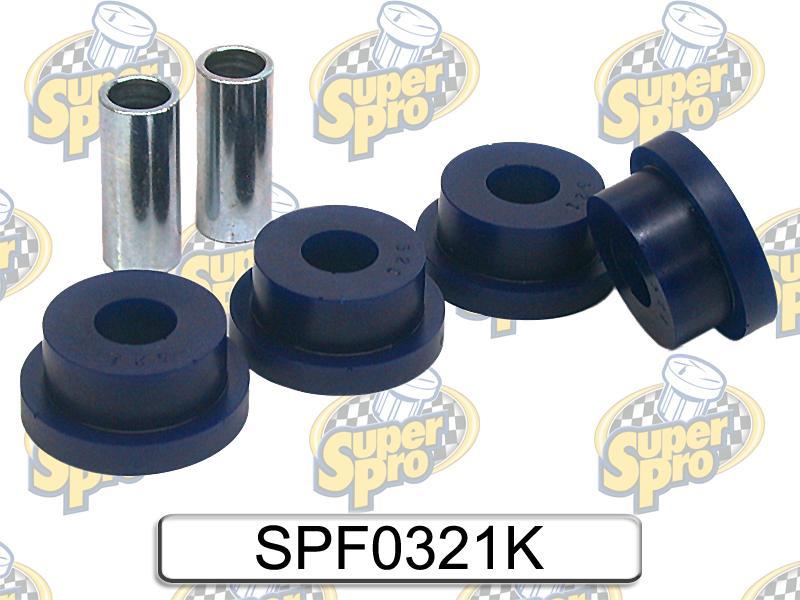 SPF0321K
