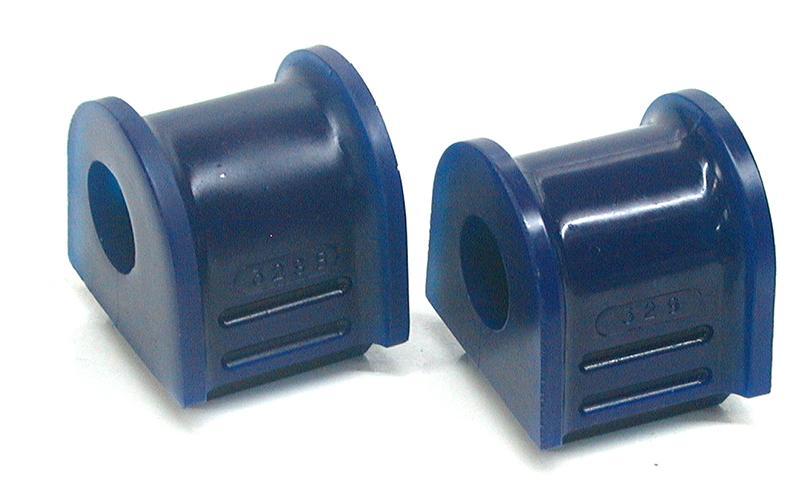 SPF0329-27AK