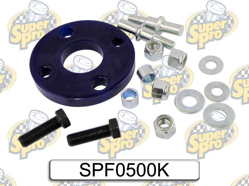 SPF0500K