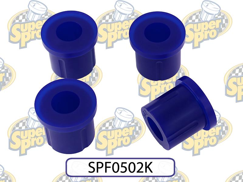 SPF0502K