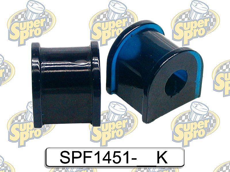 SPF1451-24K