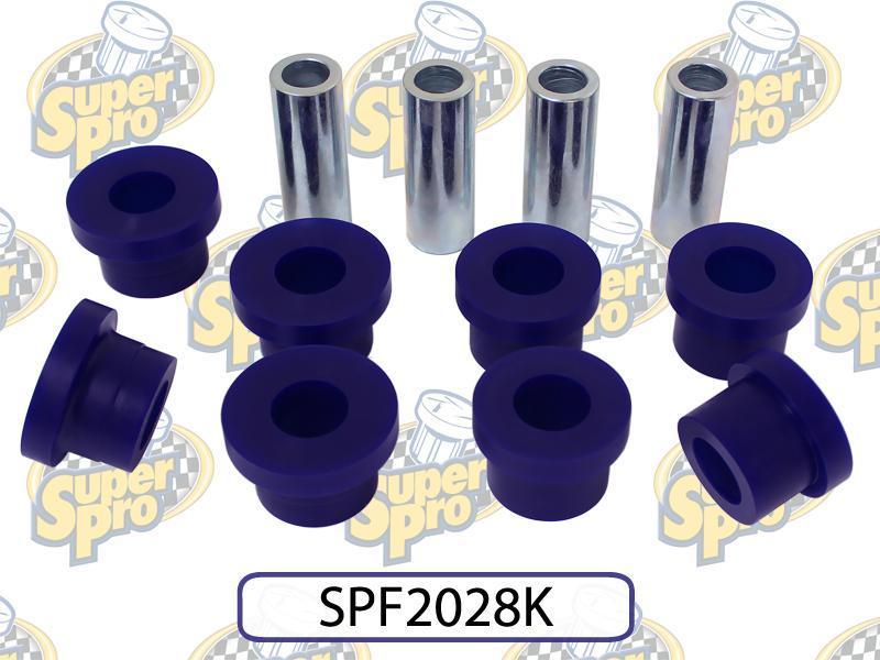 SPF2028K