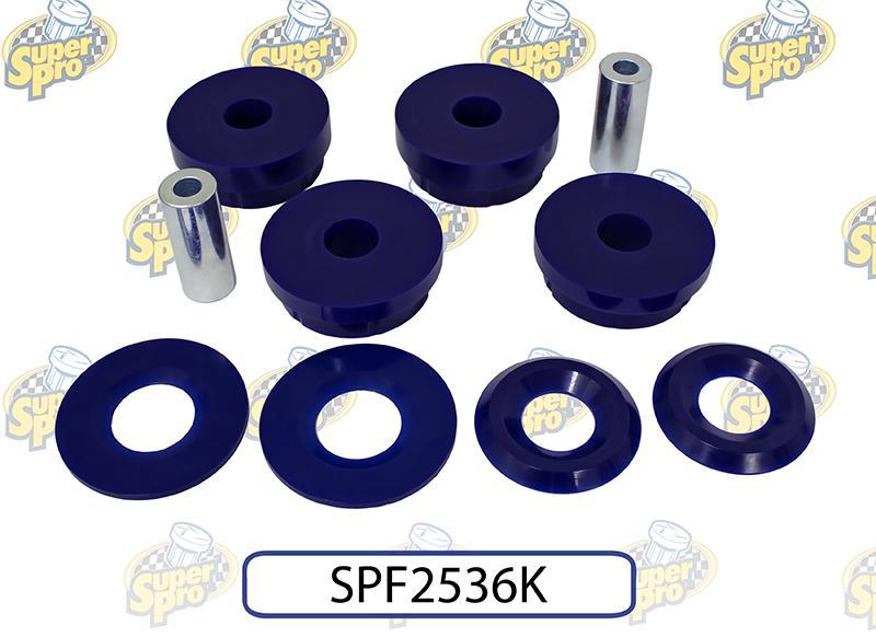 SPF2536K