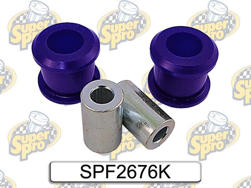 SPF2676K
