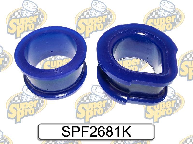 SPF2681K