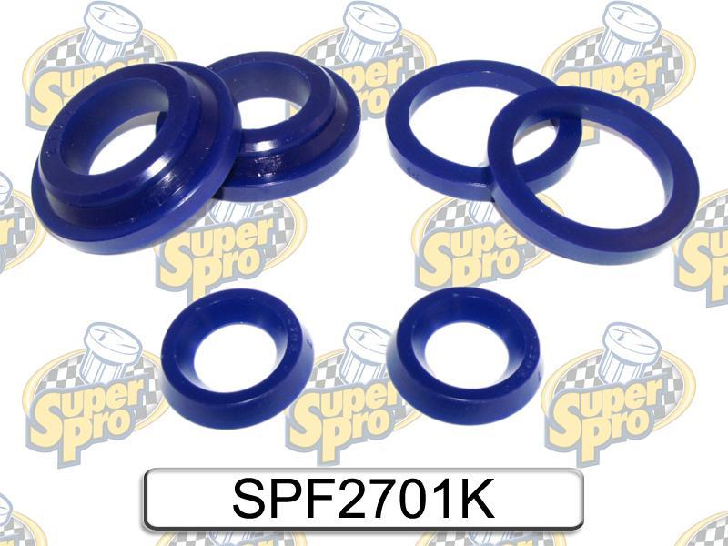 SPF2701K