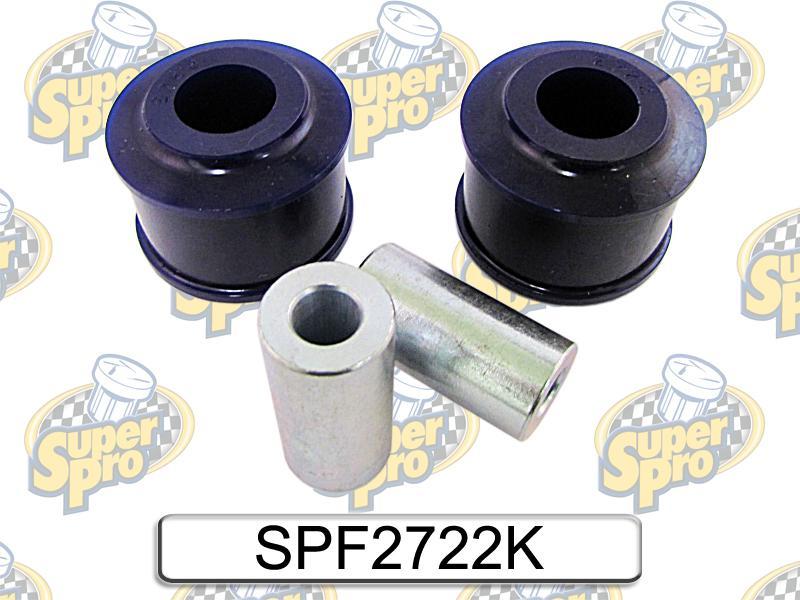 SPF2722K