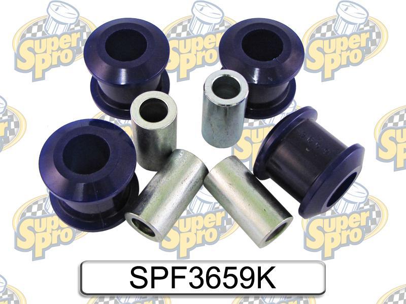 SPF3659K