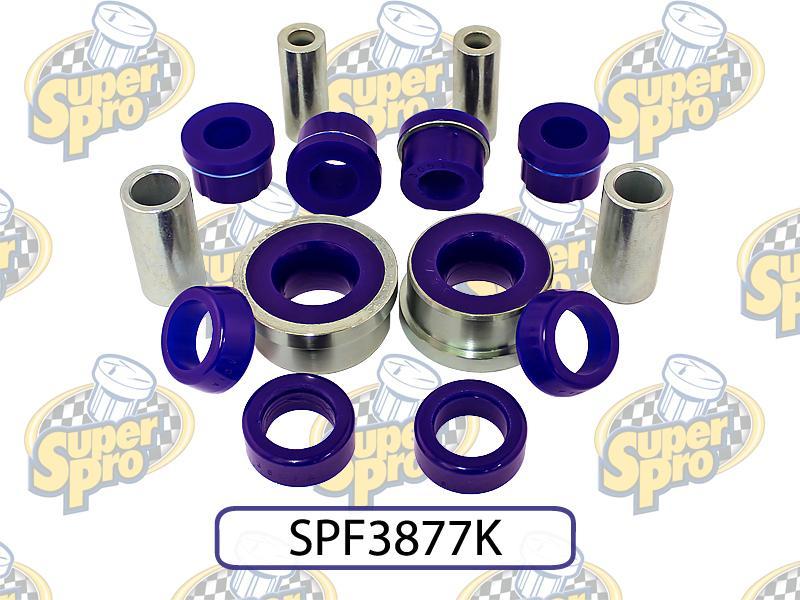 SPF3877K