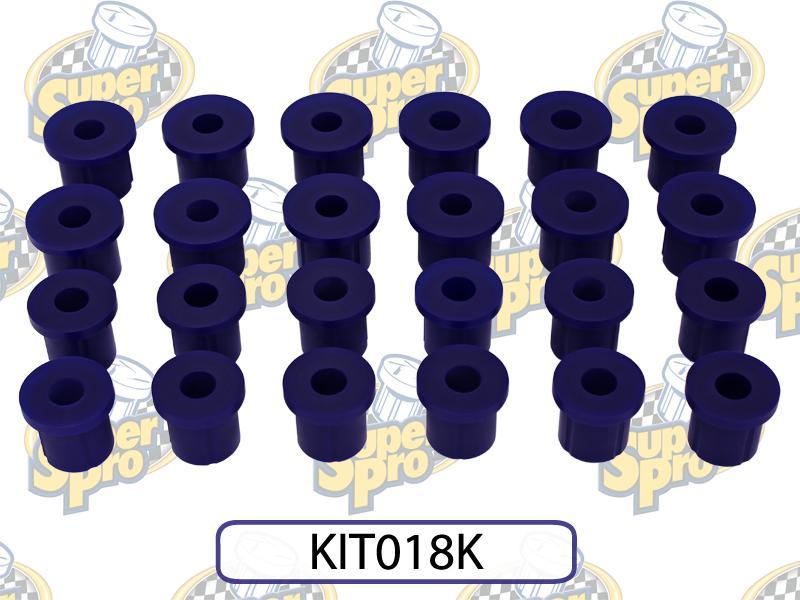 KIT0018K