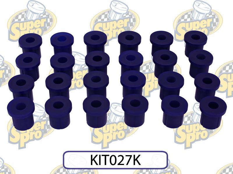 KIT0027K