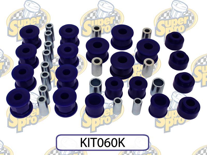 KIT0060K