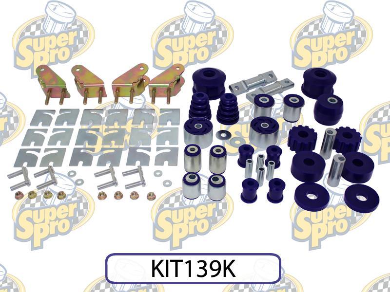 KIT0139K
