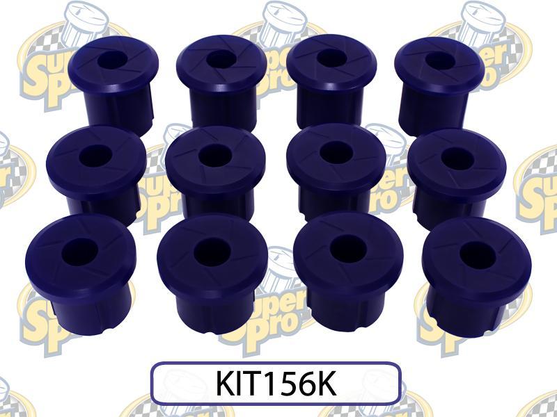 KIT0156K