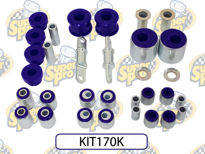KIT0170K