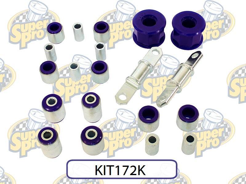 KIT0172K