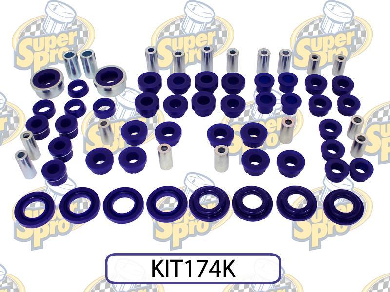 KIT0174K