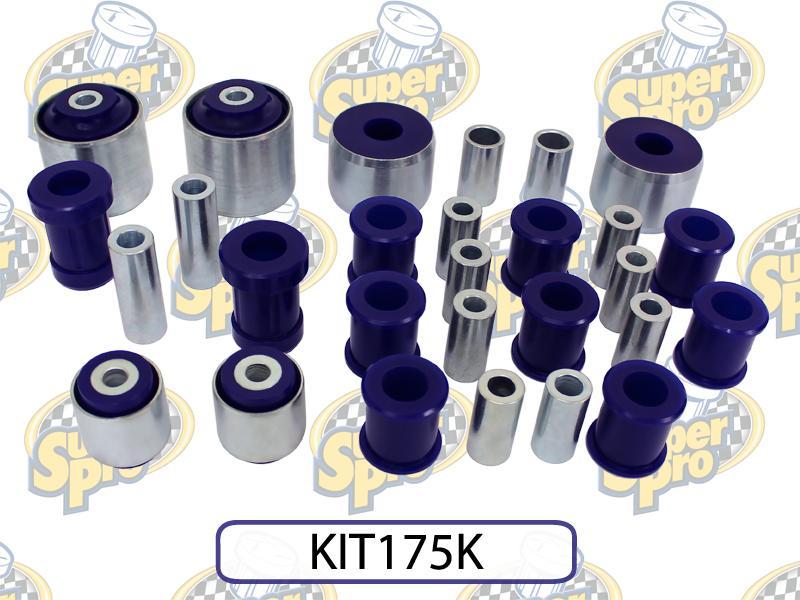 KIT0175K