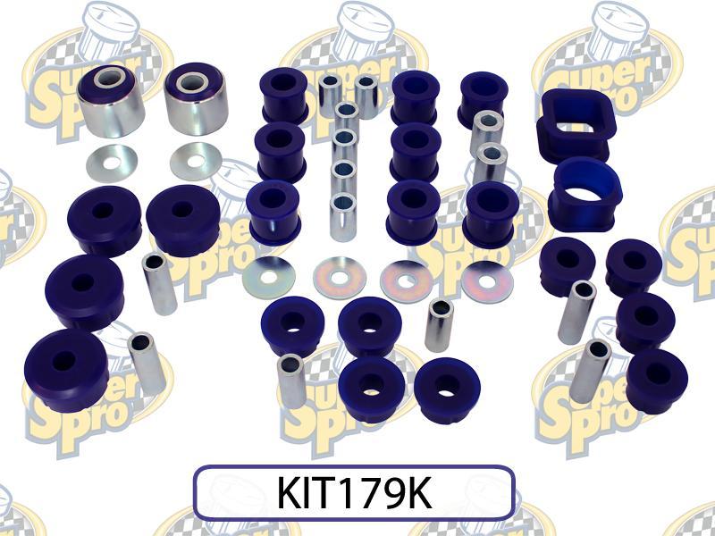KIT0179K