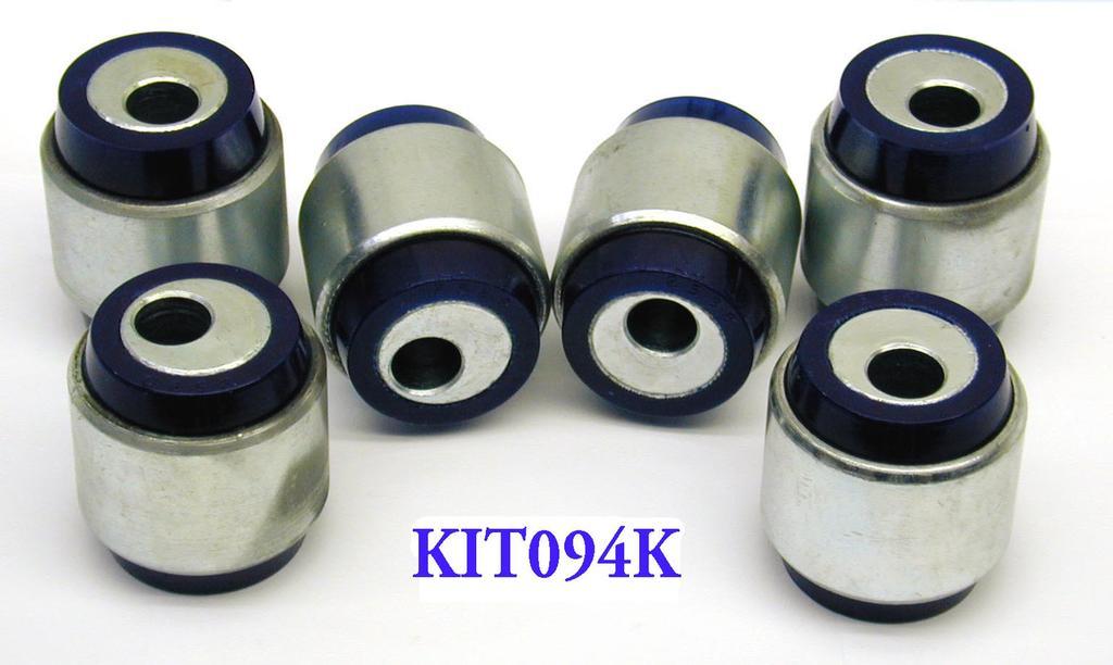 KIT0094K
