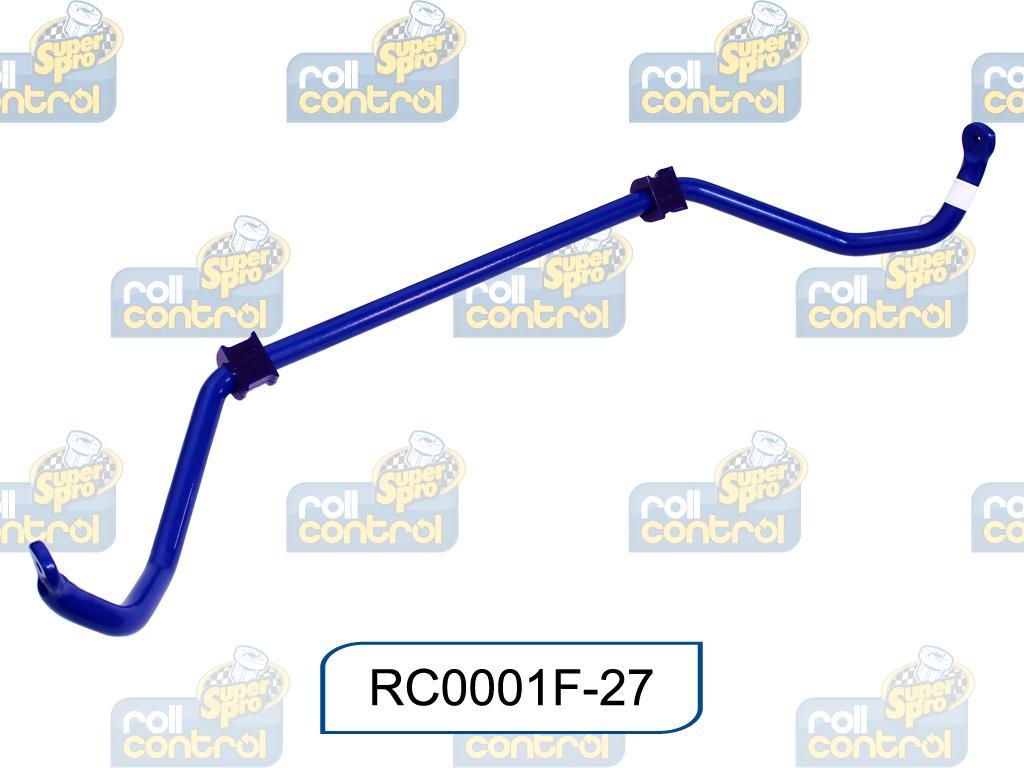 RC0001F-27