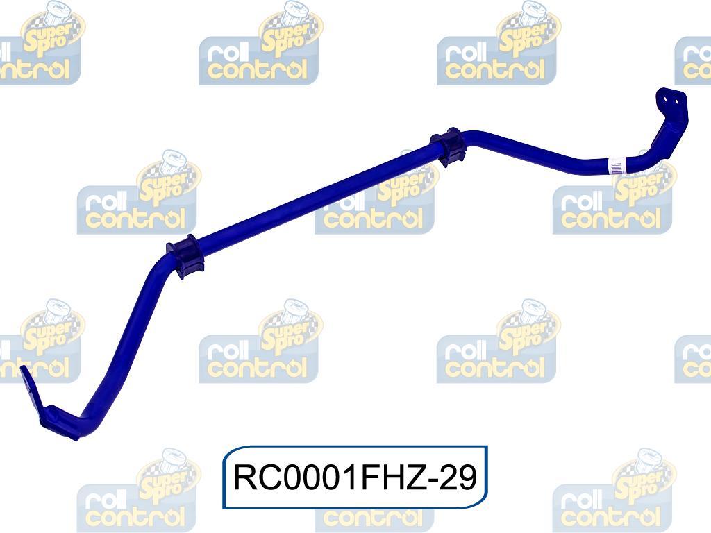 RC0001FHZ-29