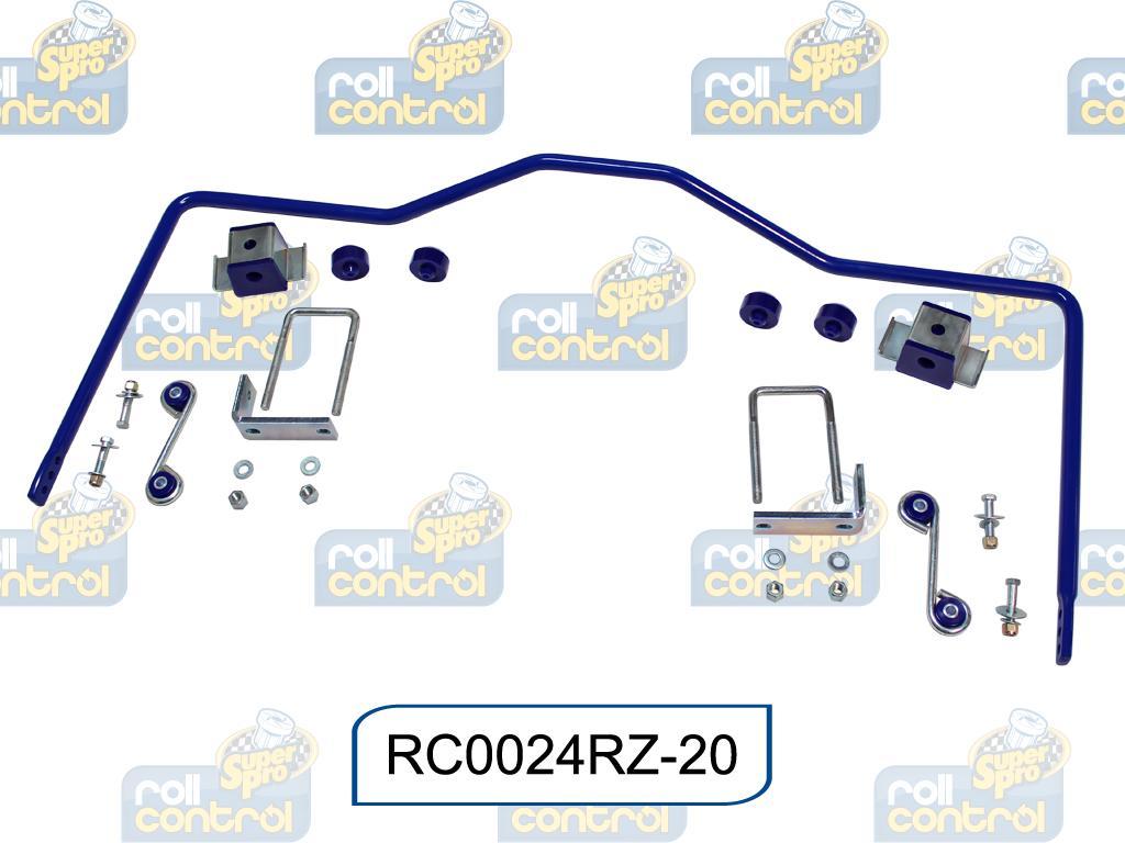 RC0024RZ-20