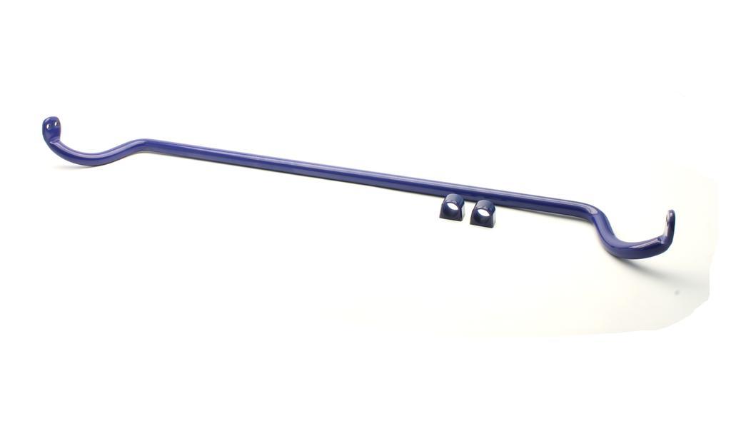 RC0041FZ-22
