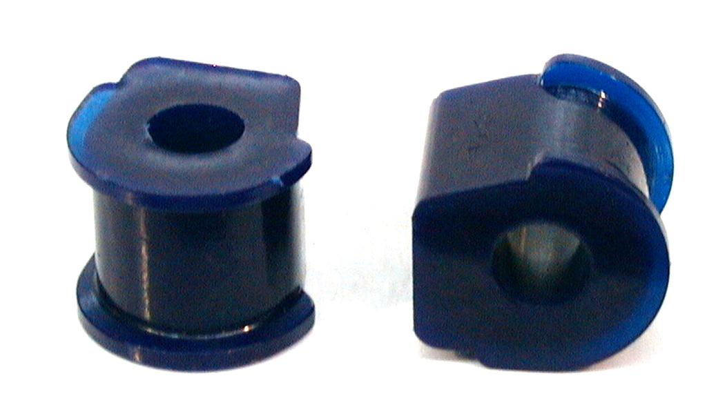 SPF0076-18K