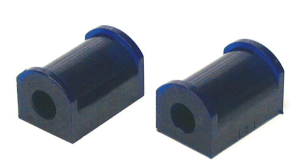 SPF0131-21K
