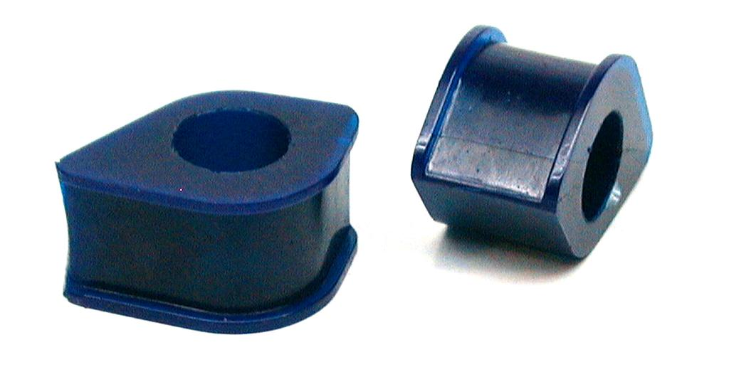 SPF0140-26K