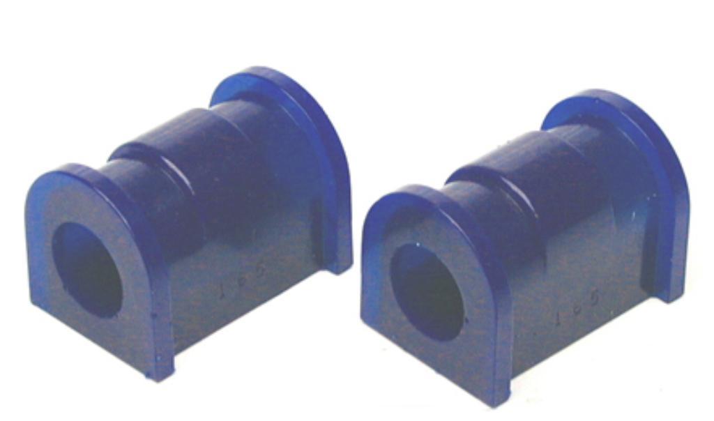 SPF0165-21K
