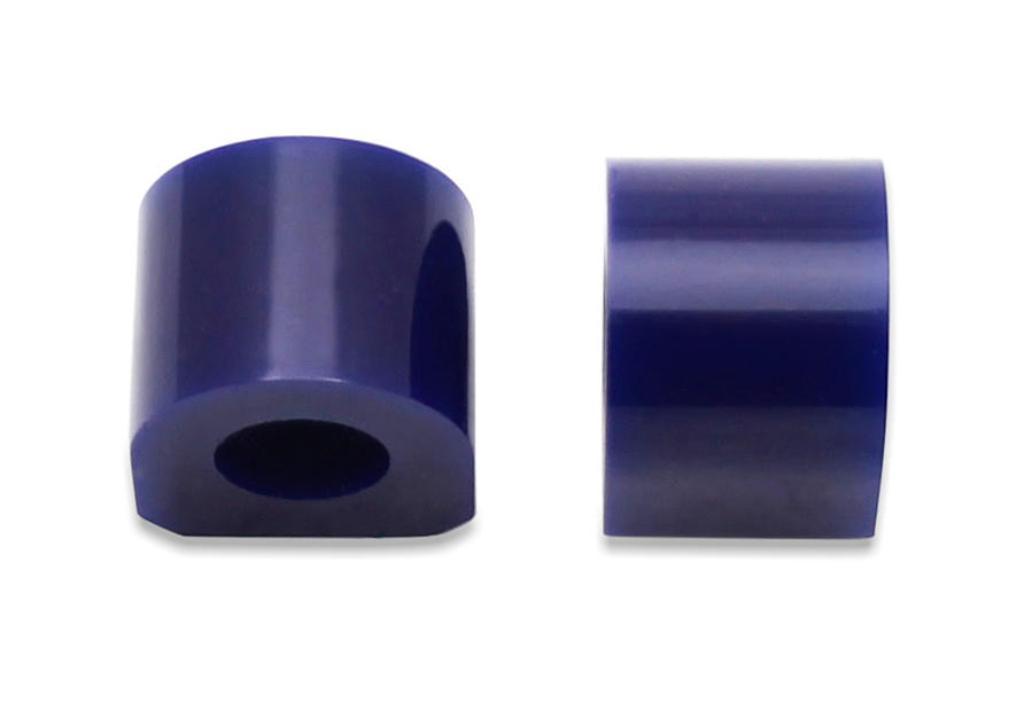 SPF0169-20K