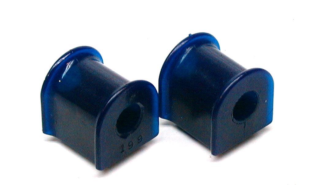 SPF0199-15K