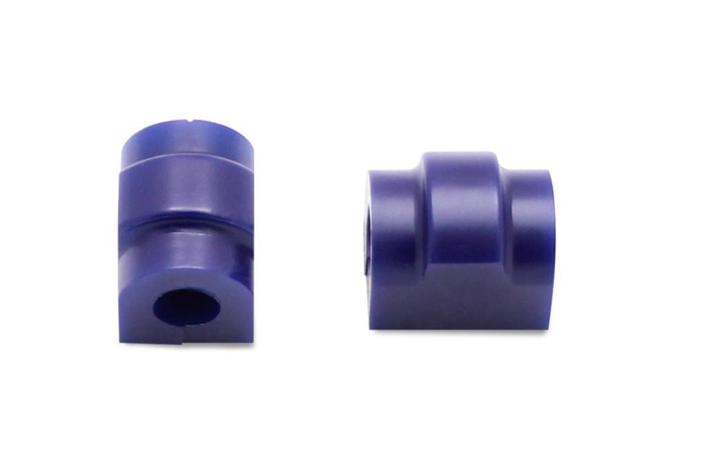 SPF0339-10K