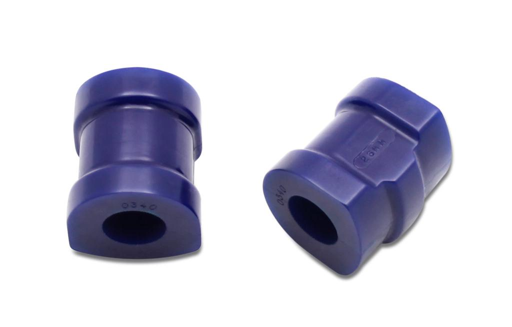SPF0340-27K