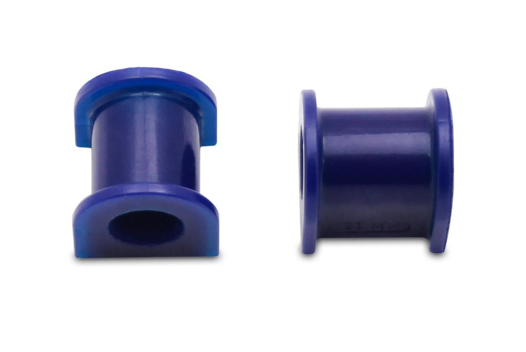 SPF0605-12K