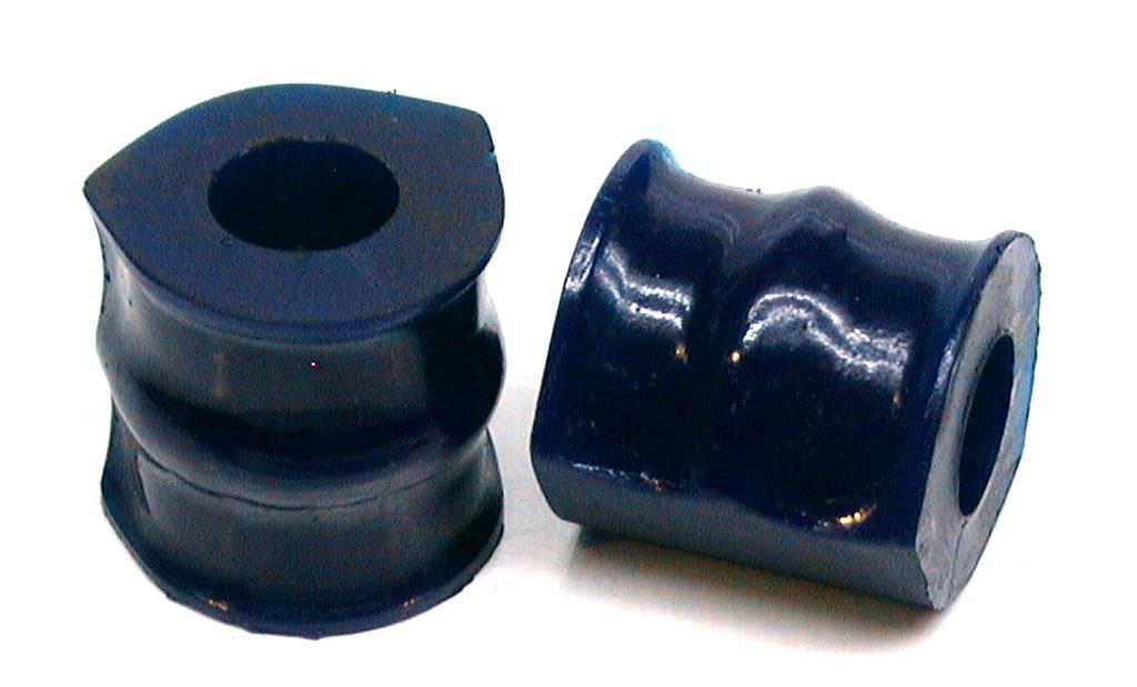SPF0641-23K