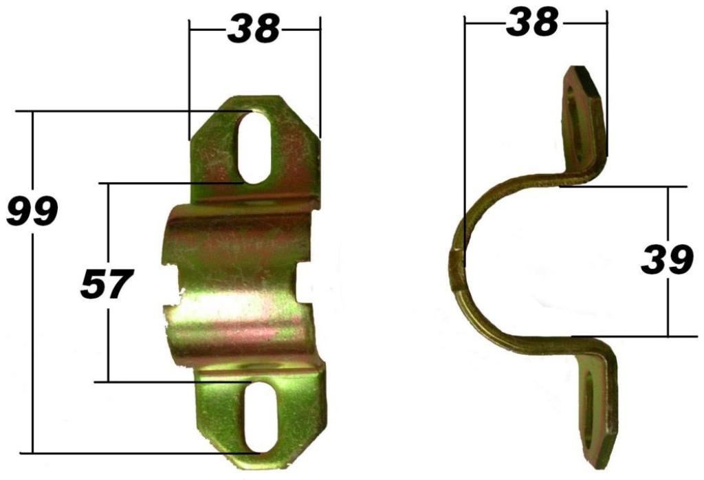 SPF0642-32BK
