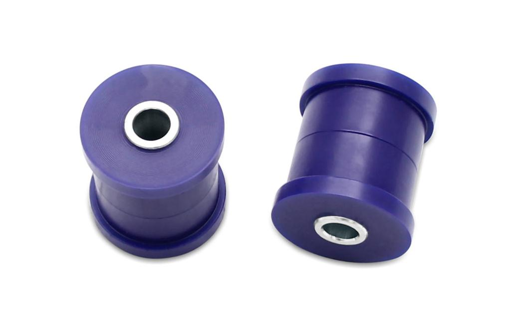 SPF0835-4K