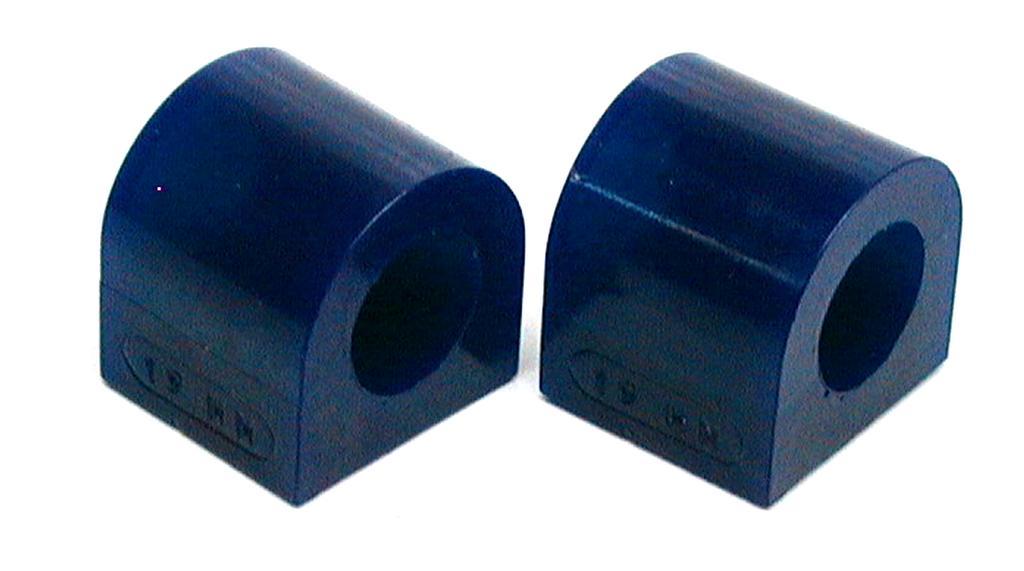 SPF0965-19K