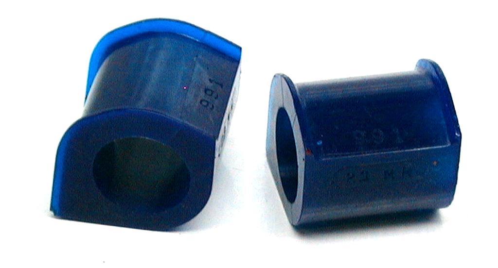 SPF0991-25K