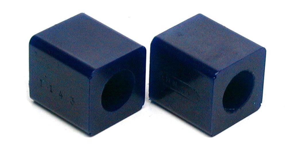 SPF1143-20K