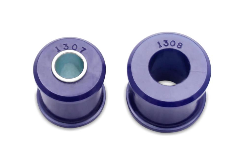 SPF1307K