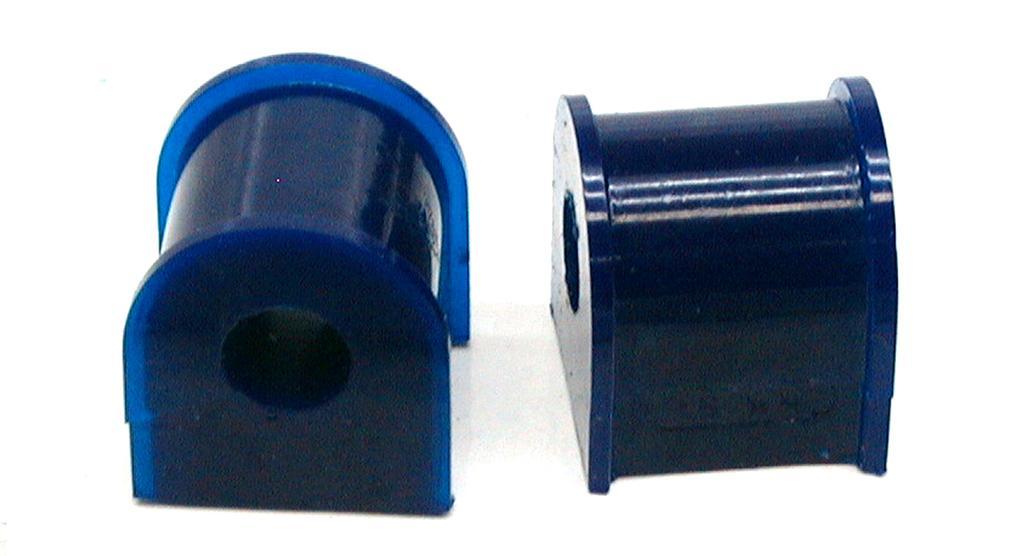 SPF1485-18K